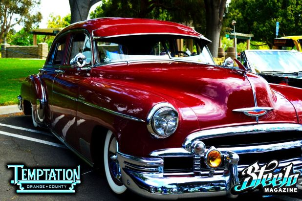 TemptationOC Car Club_Steelo Magazine 10