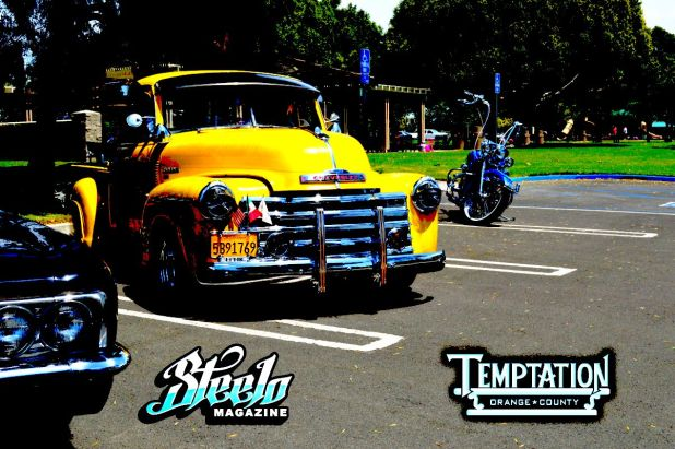 TemptationOC Car Club_Steelo Magazine 26