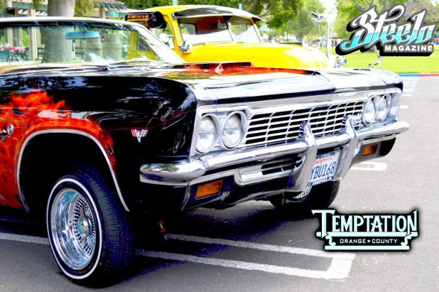 TemptationOC Car Club_Steelo Magazine 8