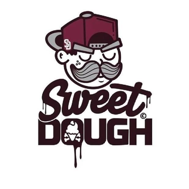 Dough Co 6
