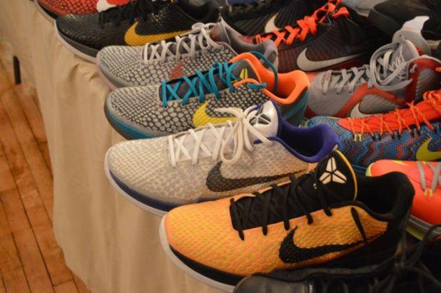sneakers 11