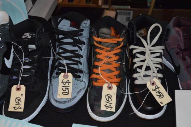 sneakers 18