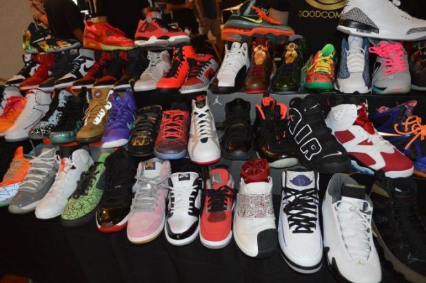 sneakers 20