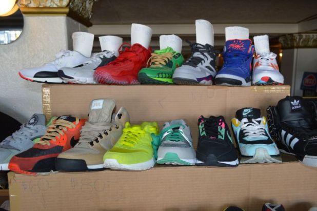 sneakers 29