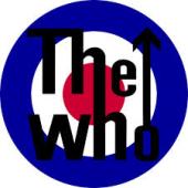 the who_steelo magazine