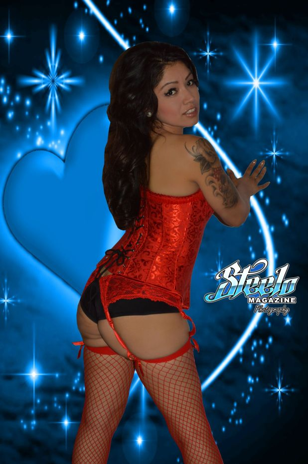 Jeannette Bday Pics 18