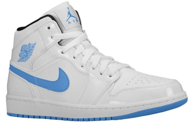 air-jordan-1-mid-legend-blue-release-date