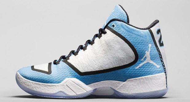 air-jordan-xx9-white-legend-blue-release-date