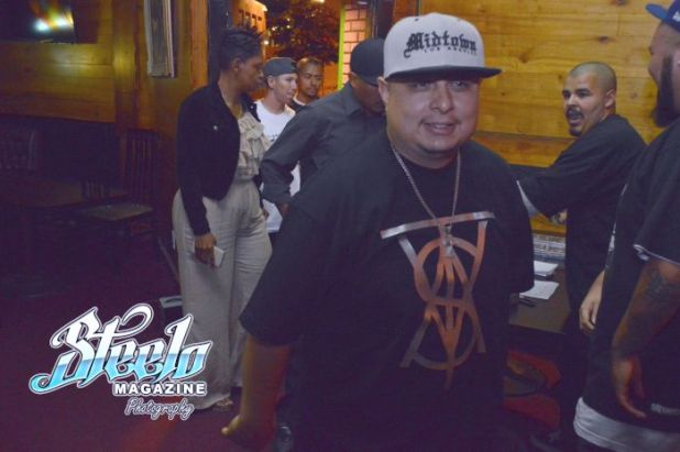 dj quads release party pics 16