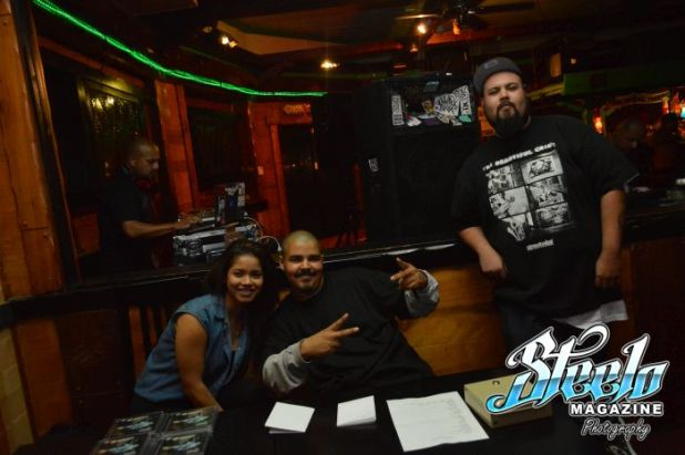 dj quads release party pics 17
