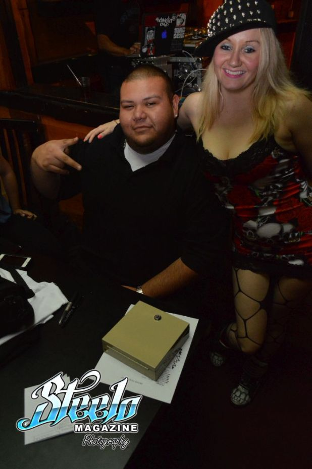 dj quads release party pics 33