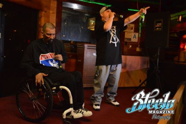dj quads release party pics 47