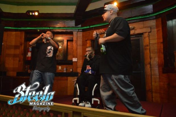 dj quads release party pics 53