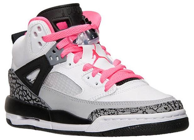 jordan-spizike-gs-white-hyper-pink-black-cool-grey-release-date