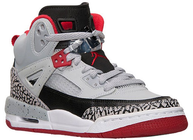 jordan-spizike-wolf-grey-gym-red-release-date