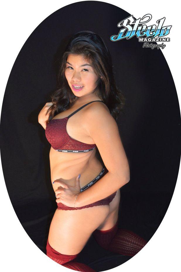yasmin photo shoot (500)