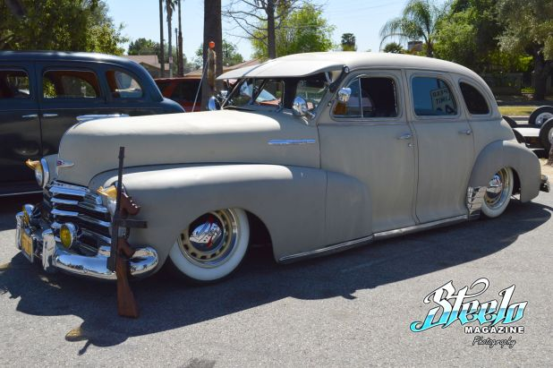 Pachucos car club photo shoot (29)
