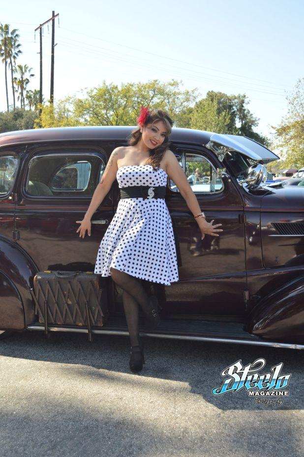 Pachucos car club photo shoot (355)