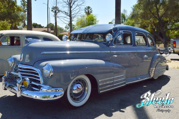 Pachucos car club photo shoot (39)