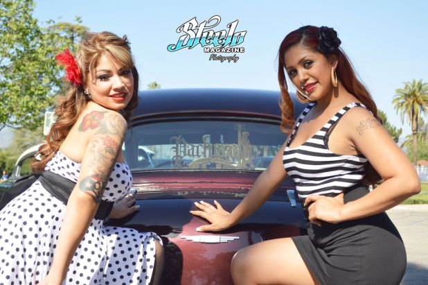Pachucos car club photo shoot (392)