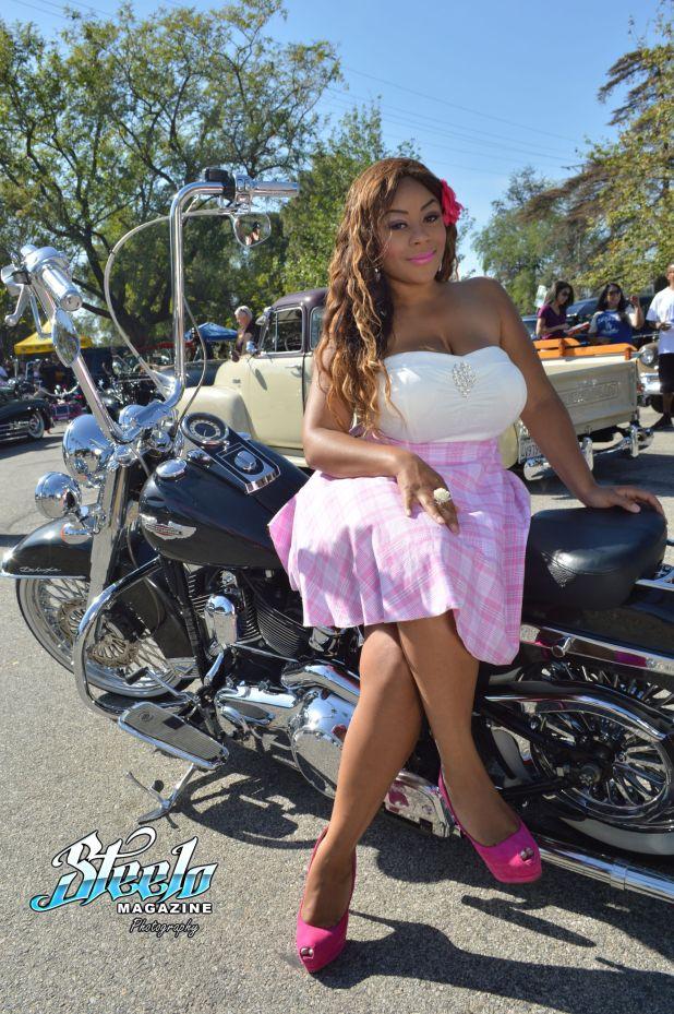 Pachucos car club photo shoot (502)