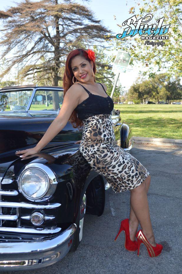 Pachucos car club photo shoot (655)