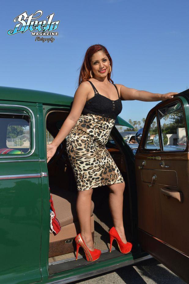 Pachucos car club photo shoot (795)