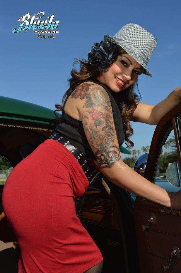 Pachucos car club photo shoot (887)