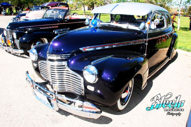 pachuco cars (10)