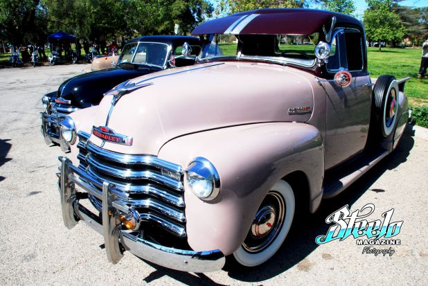 pachuco cars (15)