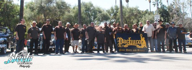 pachuco group shot 2