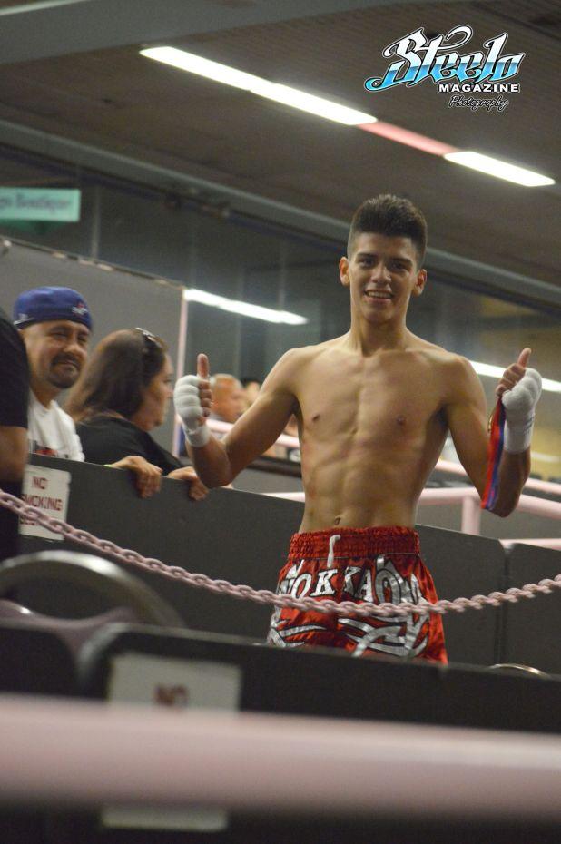 team victory lorenzo orozco (47)
