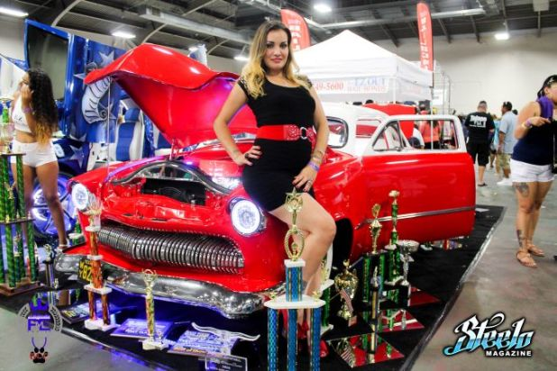 Ike Soliz Coverage - JBKustoms - Steelo Magazine (9)