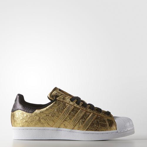 Adidas gold 1