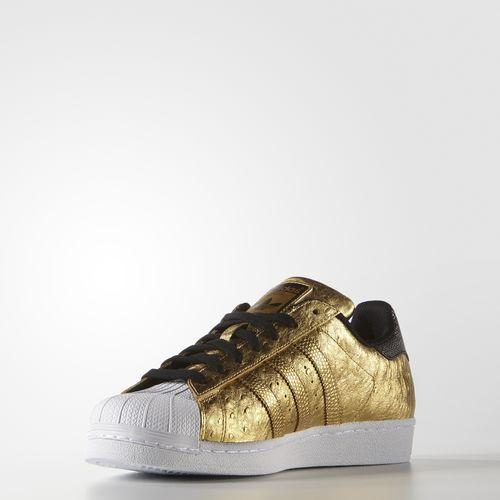 Adidas gold 3