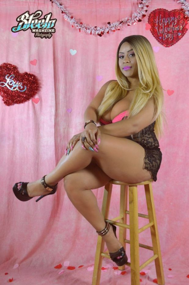 April Vday shoot (156)