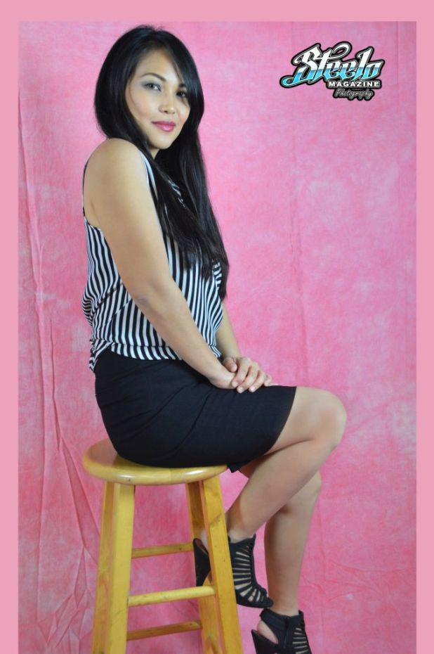 Lisa Flawless photo shoot (142)