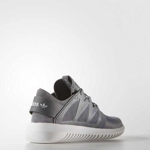 Tubular Adidas 3