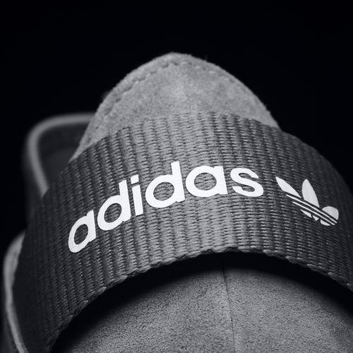 Tubular Adidas 4