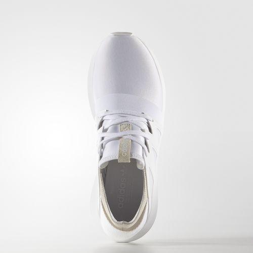 Tubular Adidas 8