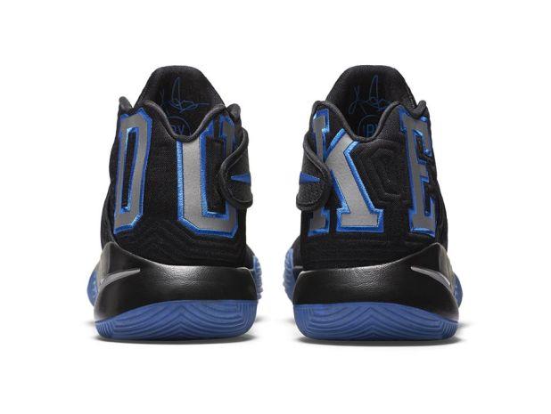 Kyrie shoe 6