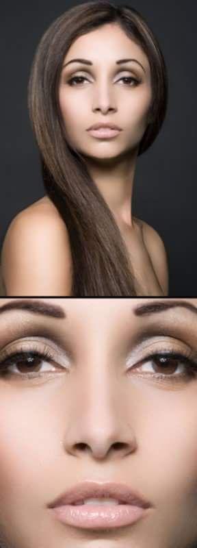 Steelo Magazine_Naomi Serrano (18)