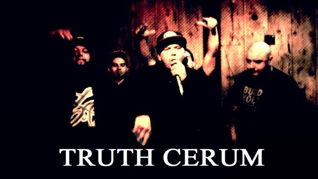 truth cerum 3