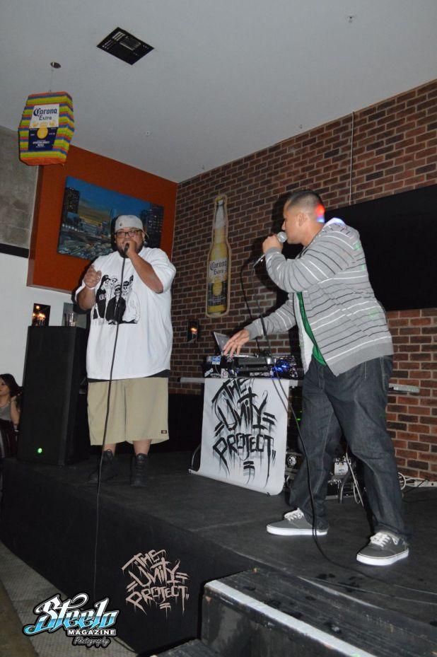 April 23rd Mexakinz show (27)