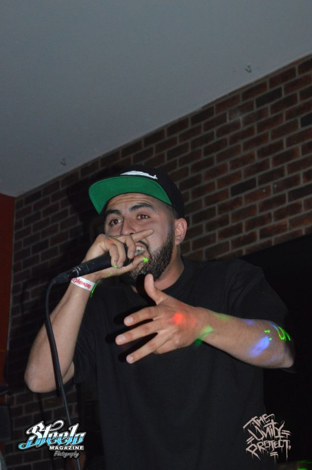 April 23rd Mexakinz show (92)
