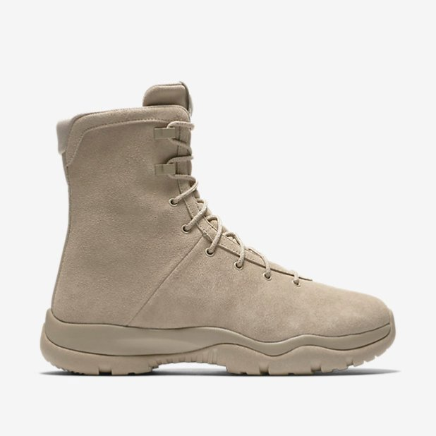jordan-future-ep-mens-boot-1