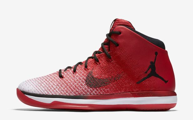 air-jordan-xxxi-chicago-2