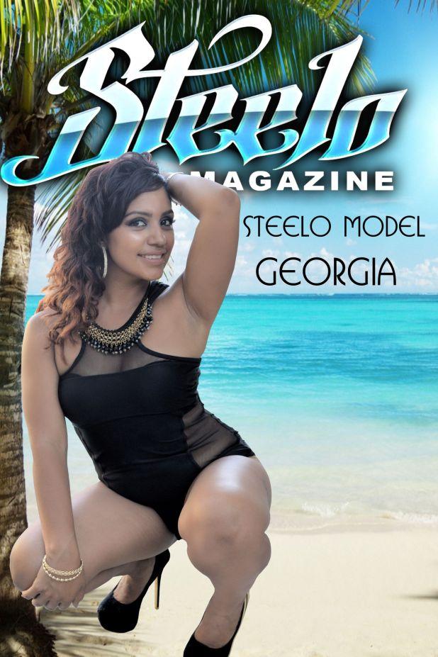 georgia-steelo-cover-model