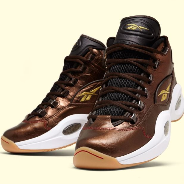 reebok-shoes-1
