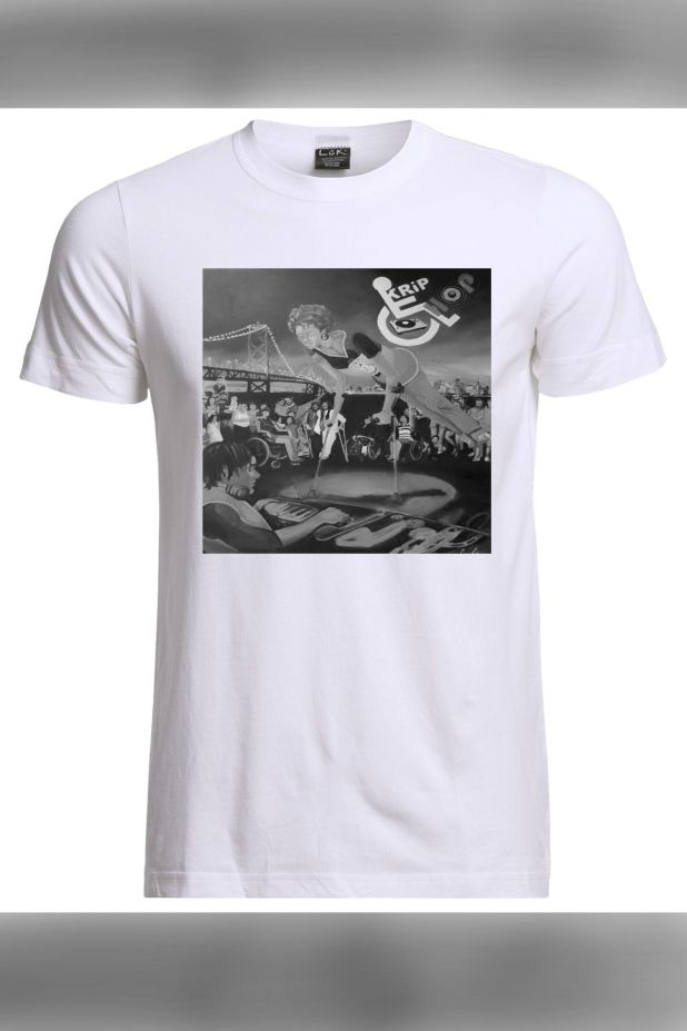 krip-hop-tshirt-album-cover-white